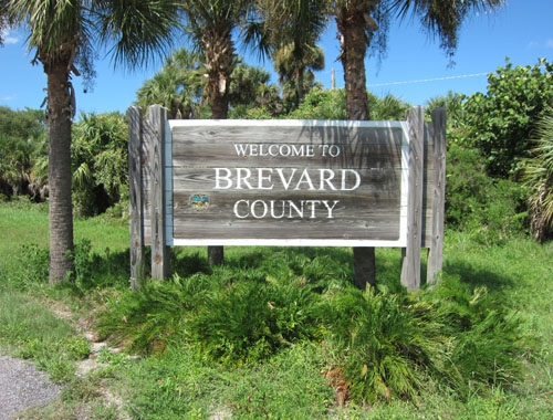 Brevard County...A Great Place to Call Home